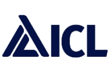 ICL group